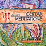 Guitar Meditations Vol. II