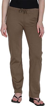 Maple Clothing Womens Organic Cotton Pajama Yoga Pants GOTS Certified