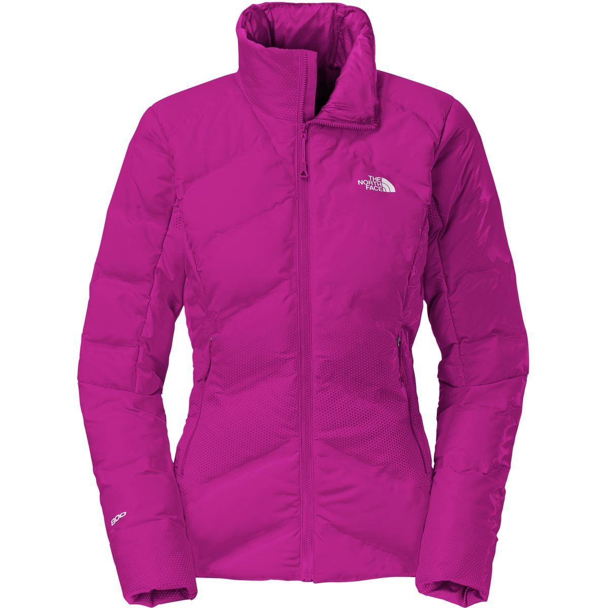 THE NORTH FACE Womens FuseForm , Dot Matrix Down Jacket