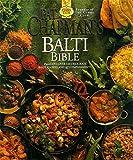 Pat Chapman's Balti Bible