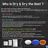 Dry & Dry