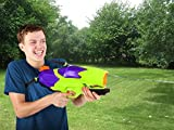 SwimWays Flood Force Hurricane Water Gun