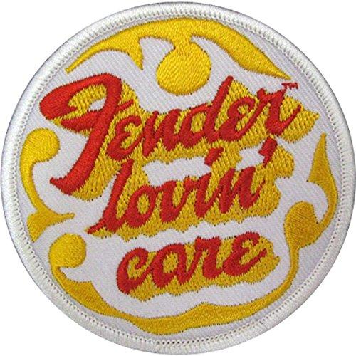 fender-lovin-care-patch