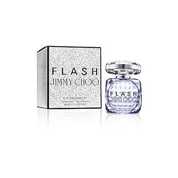 30002ad87eb1 Jimmy Choo Flash Eau de Parfum Spray 40 ml  Amazon.co.uk  Beauty