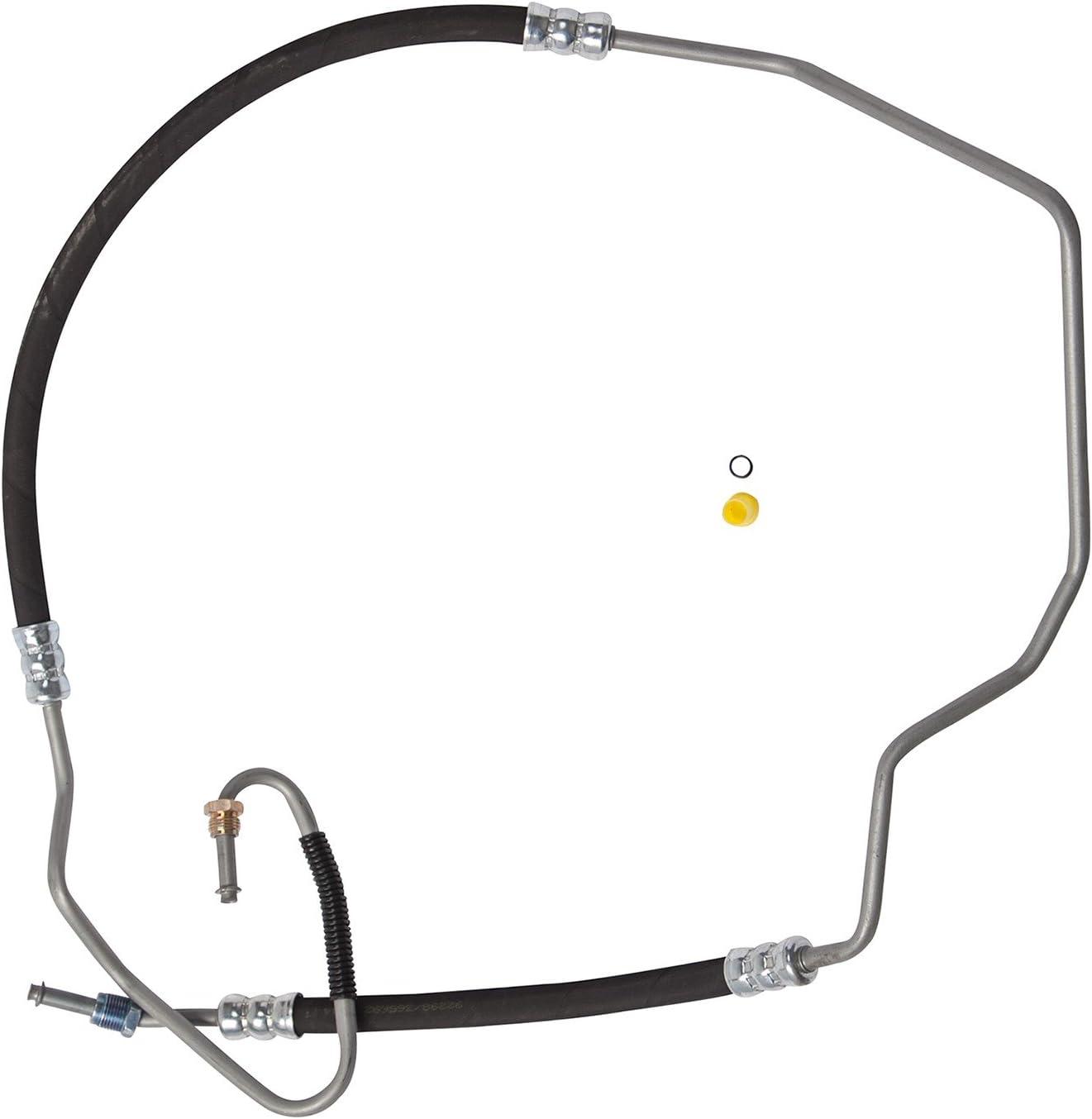 Edelmann 92298 Steering Pressure Hose