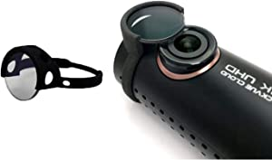 BlackVue CPL Filter for DR900S Front Dash Camera