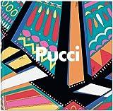Emilio Pucci, Vanessa Friedman and Alessandra Arezzi Boza, 383653620X