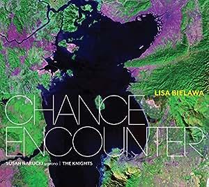 Bielawa: Chance Encounter