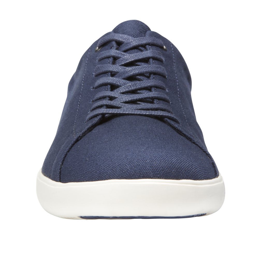 Cole-Haan-Men-039-s-Grand-Crosscourt-II-Sneaker thumbnail 39