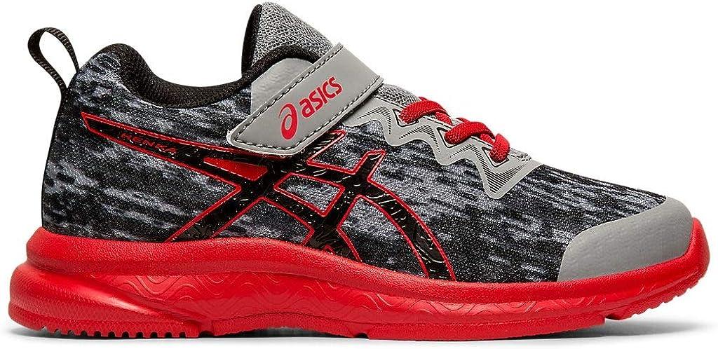 ASICS Soulyte PS Zapatillas de correr para niños: Amazon.es: Zapatos y complementos