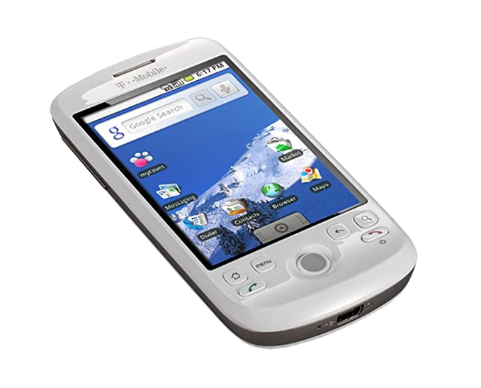 amazon com mytouch 3g cell phone t mobile cell phones accessories