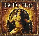 Belly Bar [2