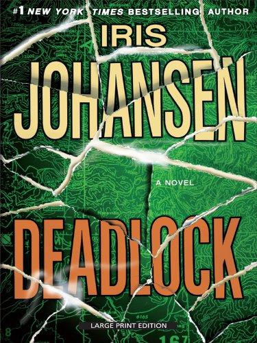 Deadlock ebook
