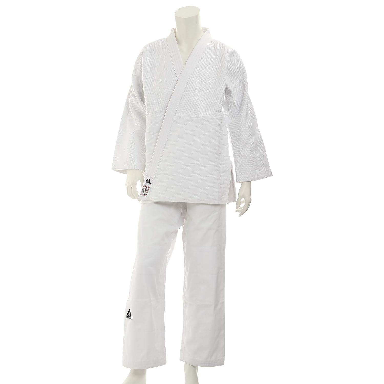 Adidas Judo B079WT6RKG SHIRT ユニセックスアダルト Adidas 200 200 B079WT6RKG, Kitchen Garden:6d468f2d --- capela.dominiotemporario.com