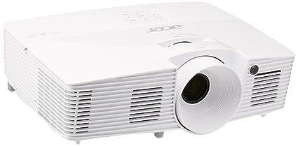 Amazon.com: X117H - Lámpara de repuesto para proyector Acer ...