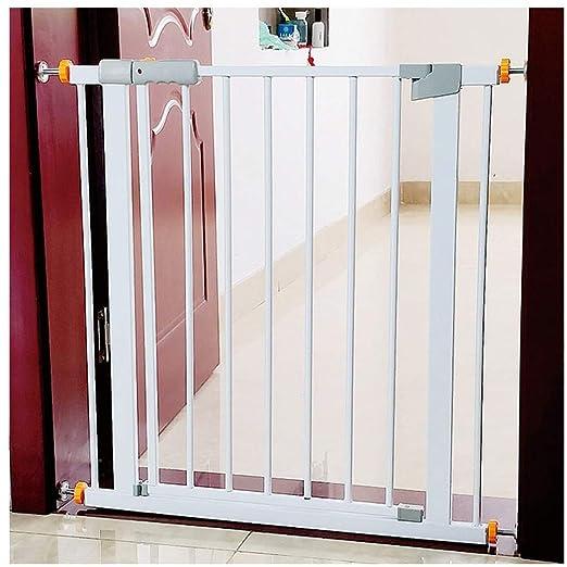 Valla Seguridad Barreras de puerta Barreras De Seguridad for ...