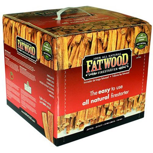 wood-products-9910-fatwood-box-10-pounds