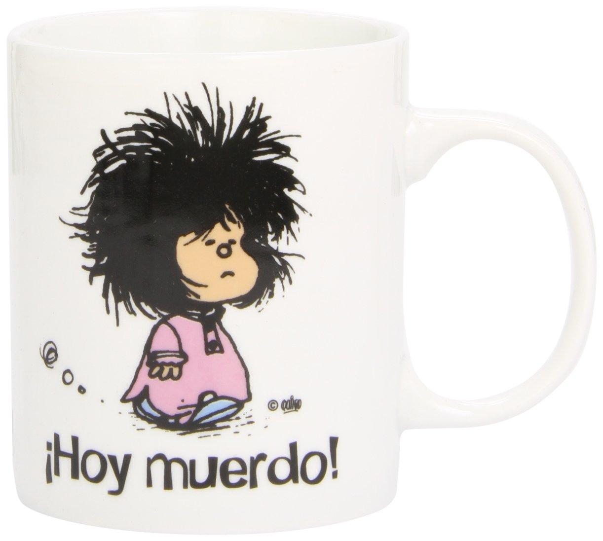 taza-mafalda-hoy-muerdo