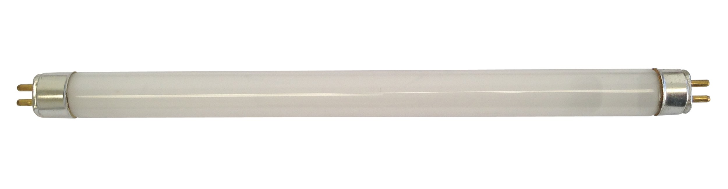 SPT 2102-BULB Replacement Part UV Bulb for AC-2102 Air Cleaner