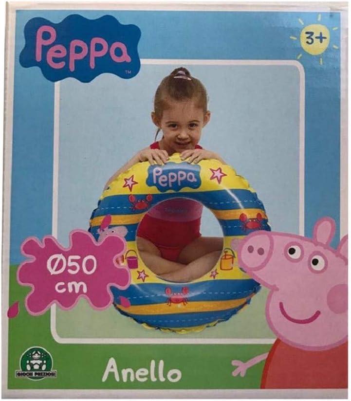 TrAdE shop www.tradeshopitalia.con - Peppa Pig Salvavidas ...