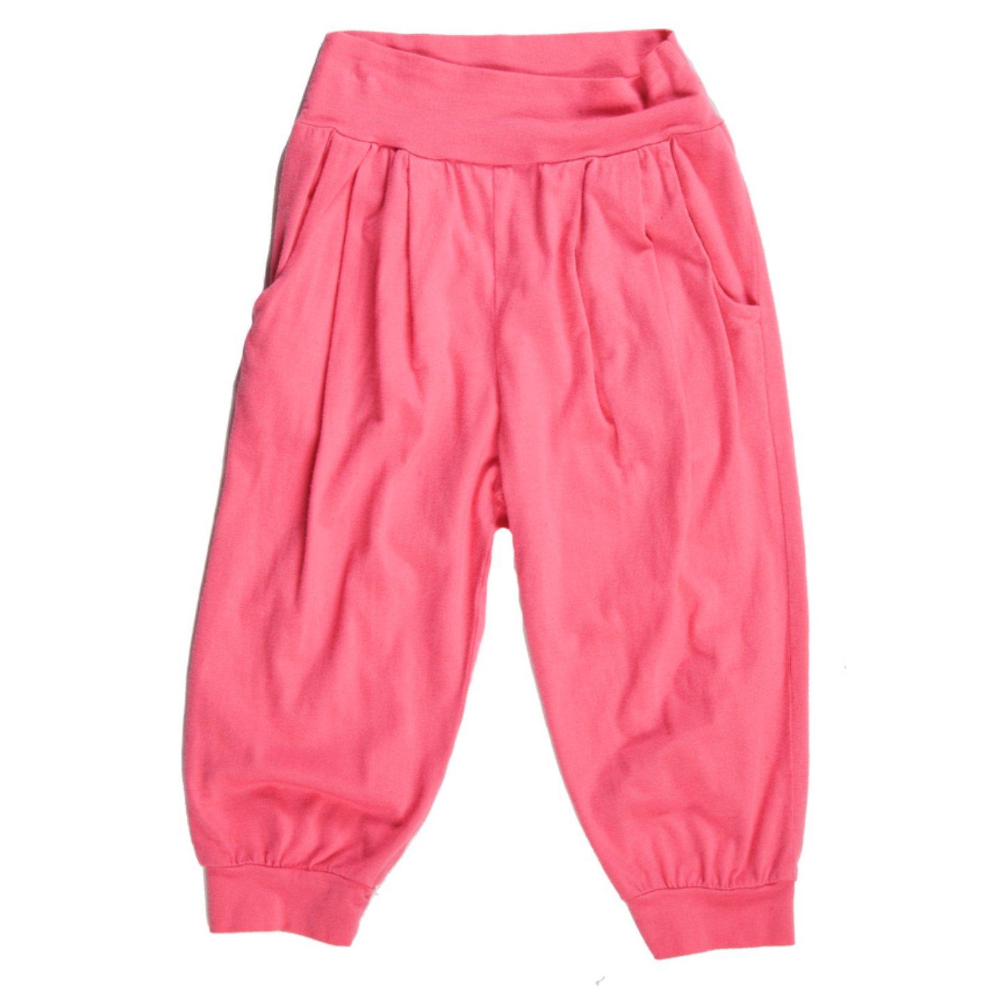 Joah Love Big Girls' Shay Pant in Taffy, 12