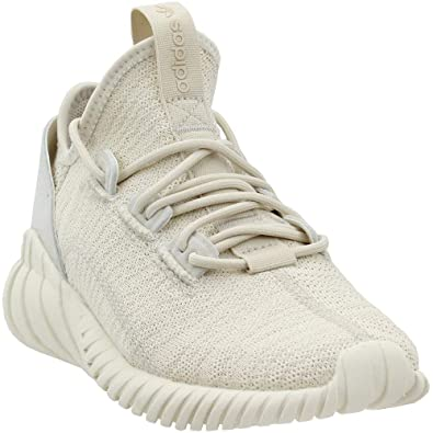 af2612def1bb Amazon.com  adidas Womens Tubular Doom Sock Athletic   Sneakers ...