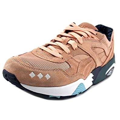 e84742aeb573 Puma Select Men s R698 x ALIFE Sneakers