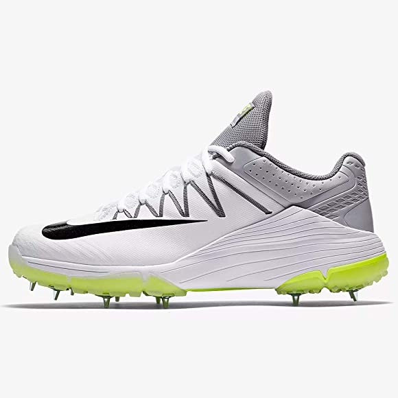 Nike Domain 2 Cricket Shoes/Spikes (11