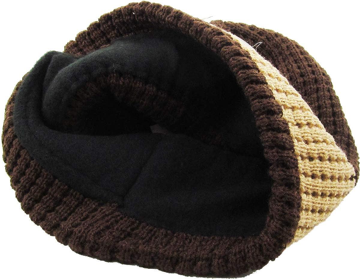 Sherpa Fleece Super Warm 4744d100d000