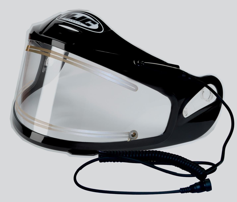HJC Accessories HJ-17E Electric Shield HJC956361stk
