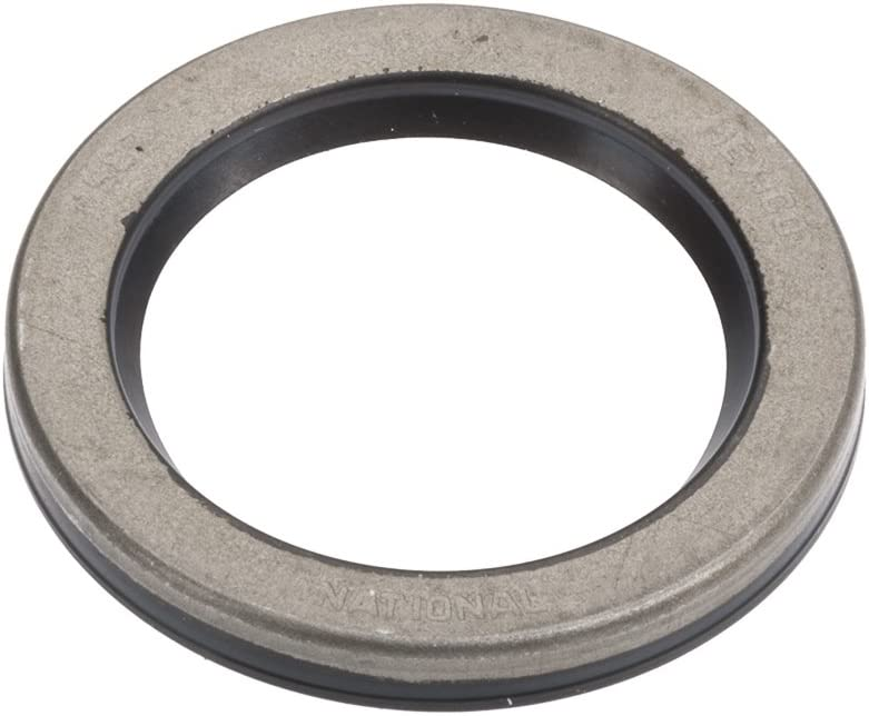 National 1987 Oil Seal
