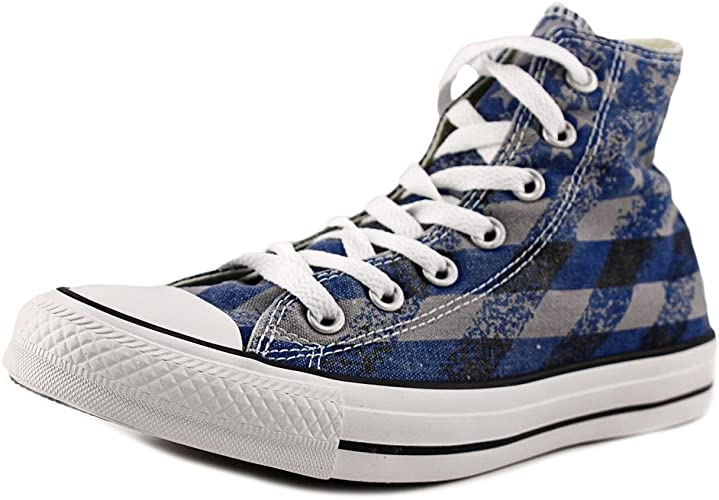 Converse 147064 Chuck Taylor All Star