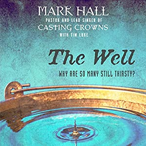 The Well Audiobook