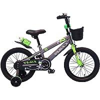 vlra 16 inch Kids bike children bicycle cycle