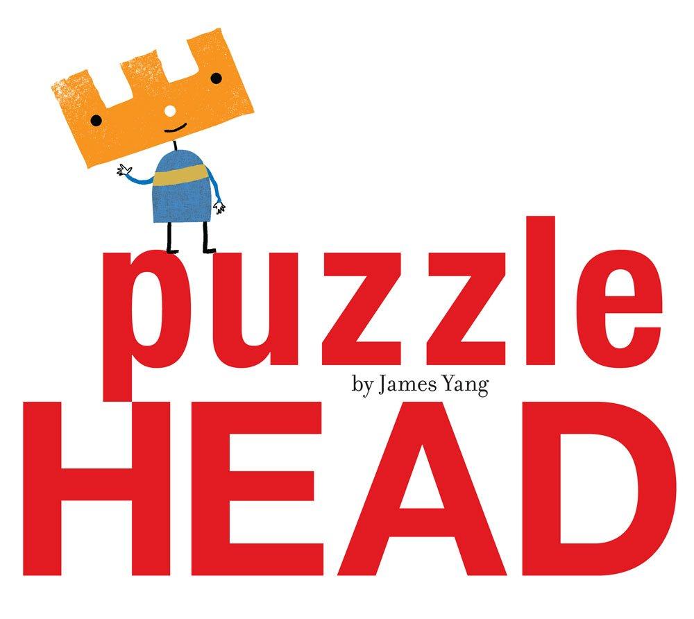 Puzzlehead pdf