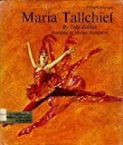 img - for Maria Tallchief book / textbook / text book