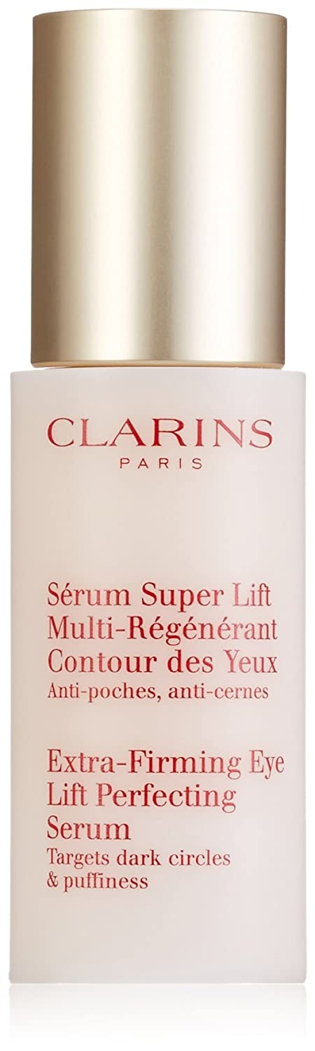 Extra-Firming Eye Lift Perfecting Serum by Clarins #20