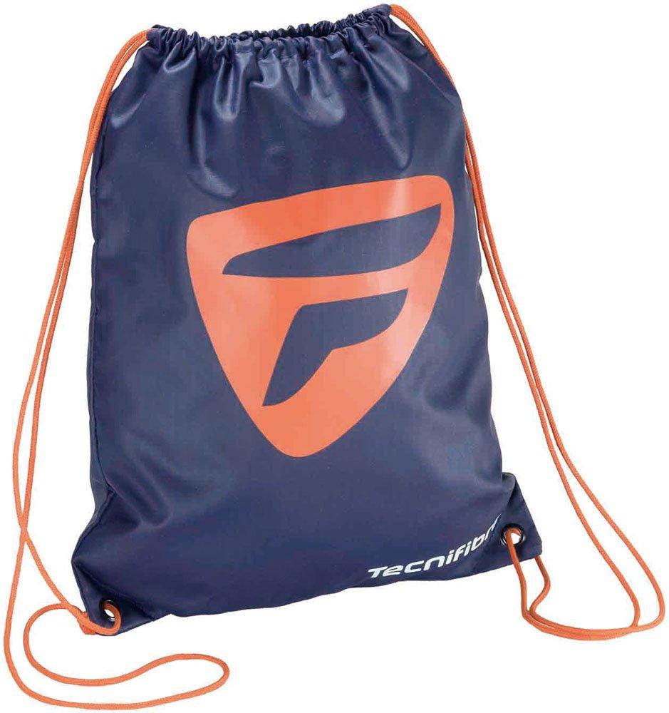 GymSac Tecnifibre sacpack ATP
