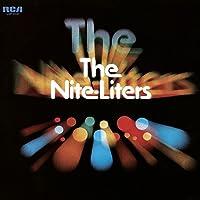 Nite-liters (Vinyl)
