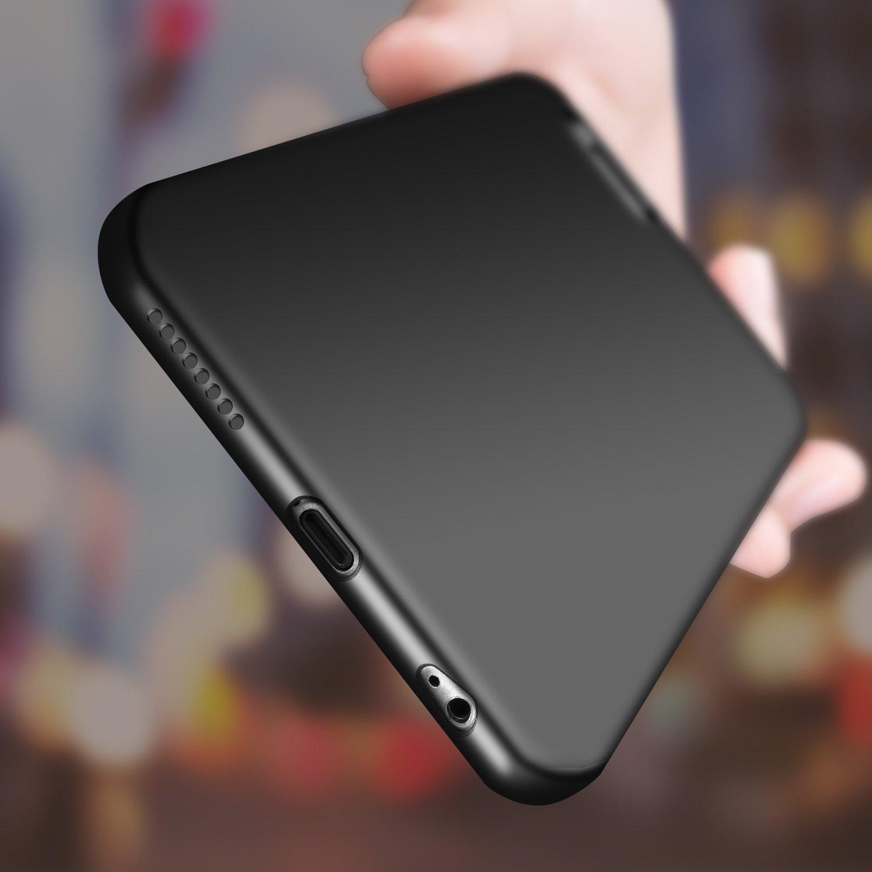 torras iphone 6 case