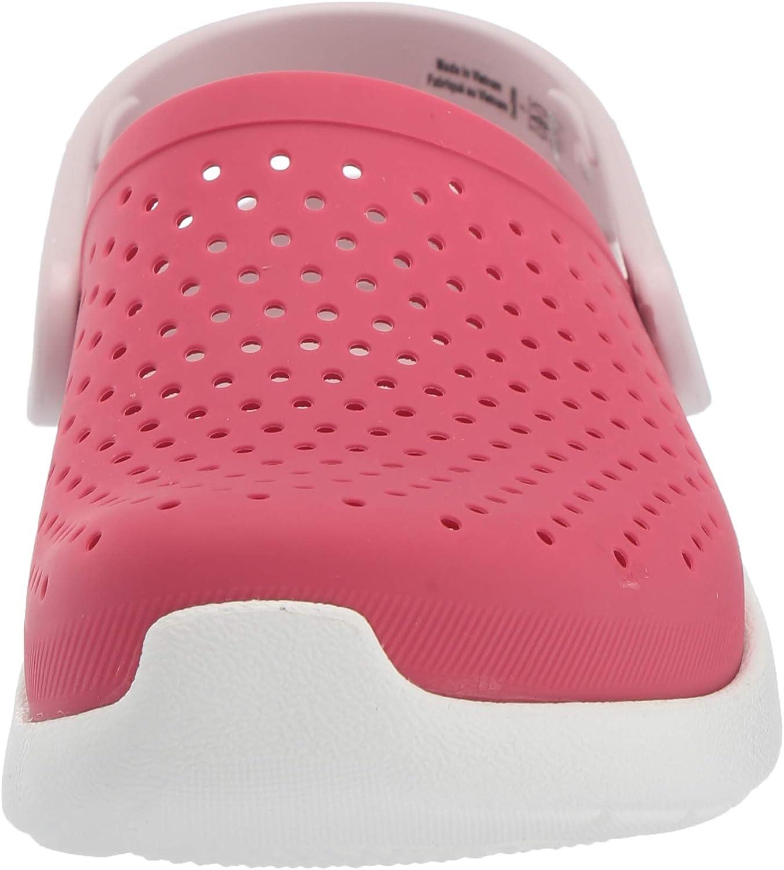 crocs Damen Literide Clog K Wassersportschuh