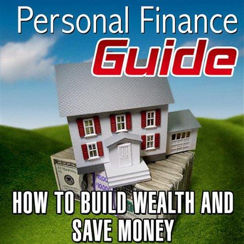 How Do You Choose An Auto Loan?