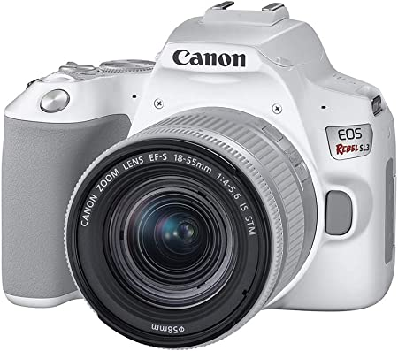 Canon 3457C001 product image 5