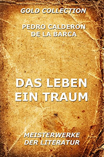 Werke von Johann Diederich Gries (German Edition)