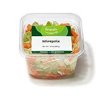 Fresh Brand – Mirepoix, 10 oz