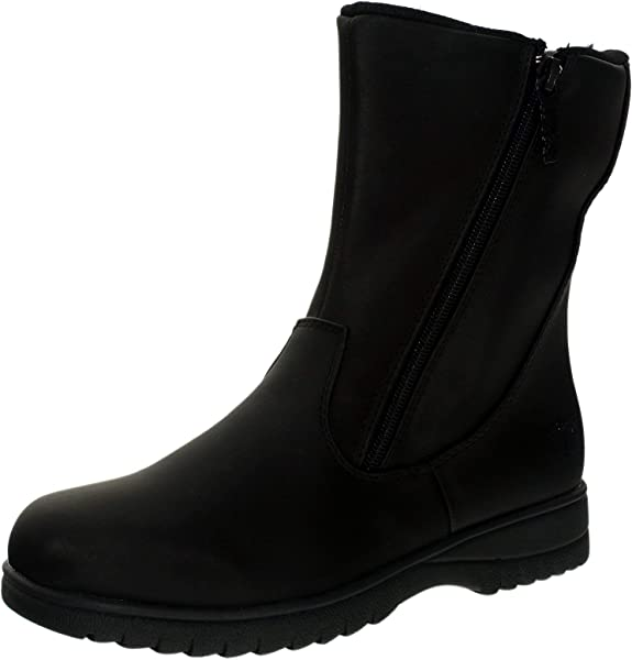 f986ba437713 totes Women s Rosie Snow Boot