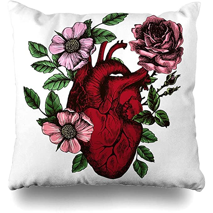 xububaihuodian anatómico anatómico corazón Humano anatomía Mano ...