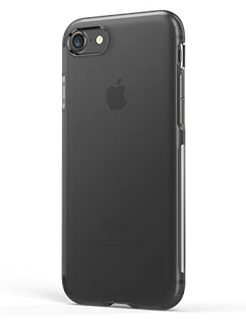coque anker iphone 8
