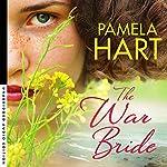 The War Bride | Pamela Hart