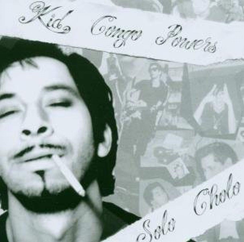 Solo Cholo                                                                                                                                                                                                                                                    <span class=